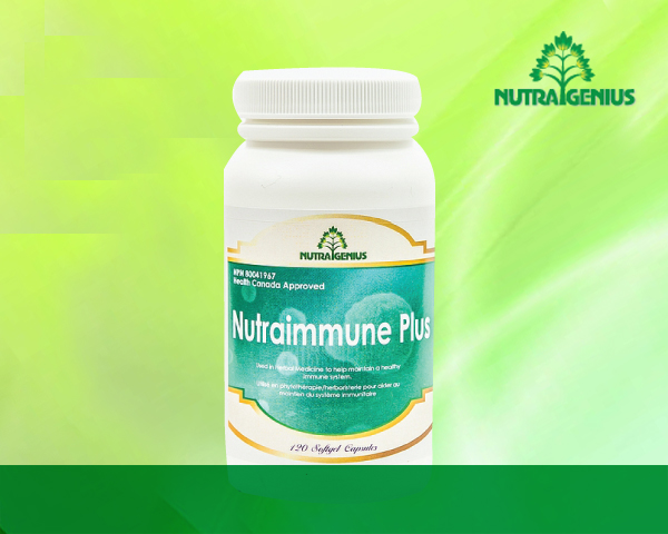 Nutraimmune Plus copy