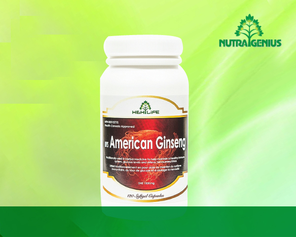BPS American Ginseng copy