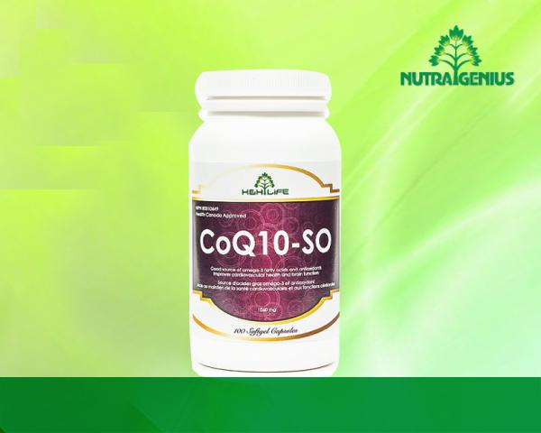 CoQ10-SO copy