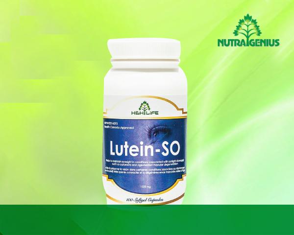 Lutein-SO copy