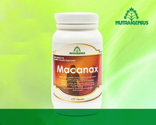 Macanax copy