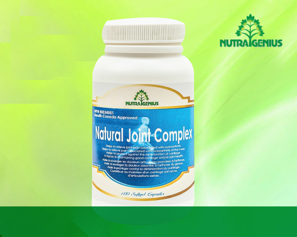 Natural Joint Complex copy