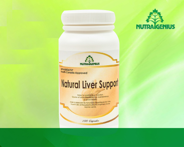 Natural Liver Support copy