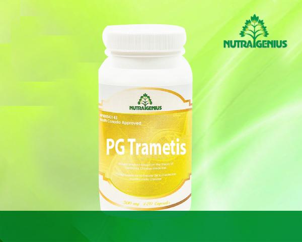 PG Trametis copy